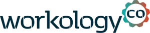 Workology Co Logo